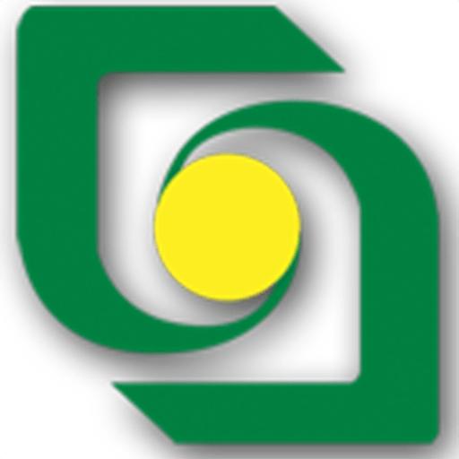 جی بی تل بانک قوامین