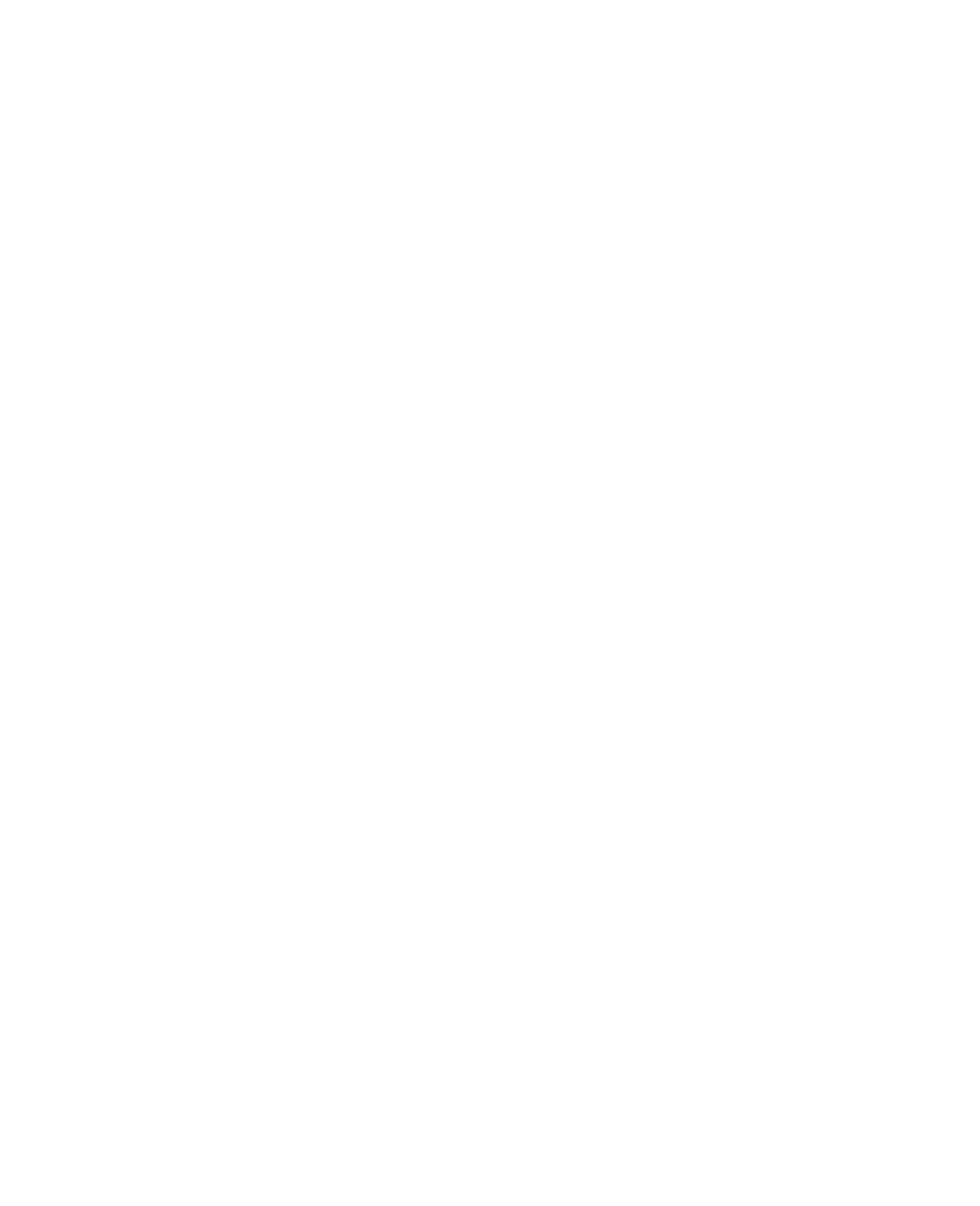 اپ استور ایرانی سیبجو بدون محدودیت های اپل